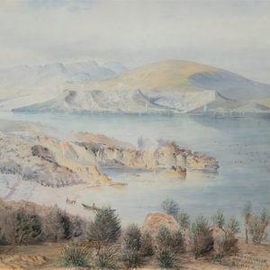 Henry Grant Lloyd