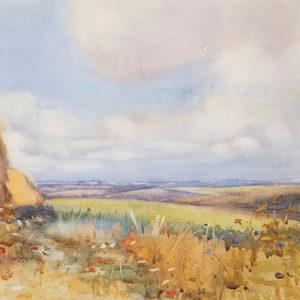 Beatrice Seddon